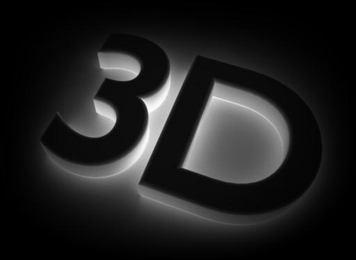 3D Digitisation Examples - x3dom WebGL :: - :: Multimedia Department